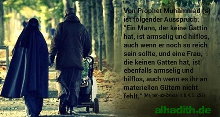 freundschaft zwischen mann und frau spruch